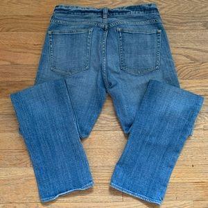 J. Crew Jeans - 🌟J CREW MATCHSTICK JEANS 👖